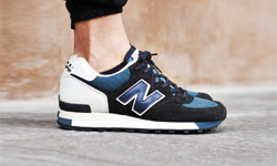 761044eceed [해외] 뉴발란스 575 클래식 LEGACY OG MADE IN ENGLAND BLACK NEW BALANCE M575 M575SNG